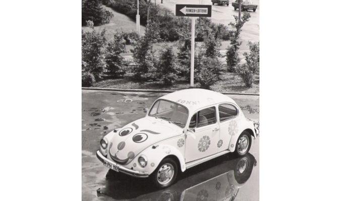 430-1977