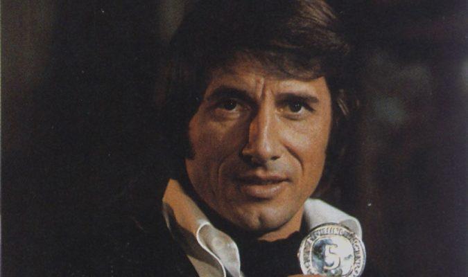 430-1979
