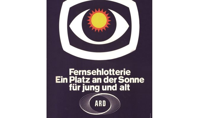 430-1975