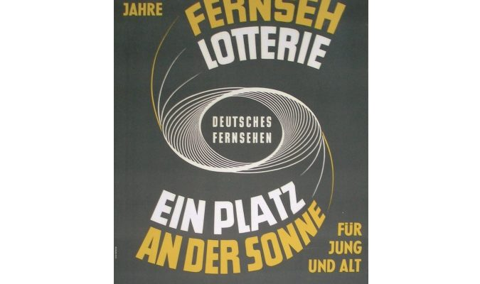 430-1967