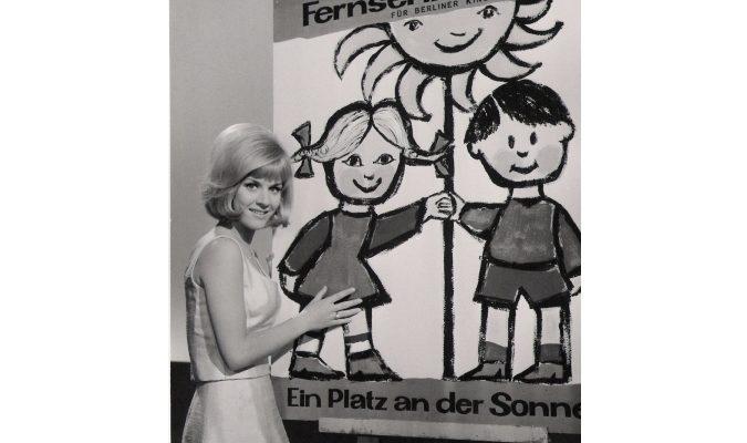 430-1966