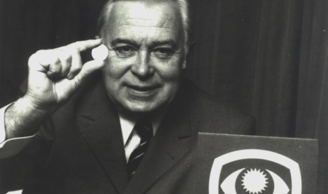 430-1957