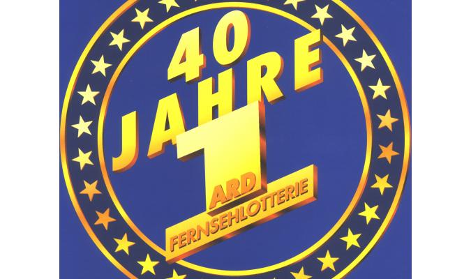 430-1996