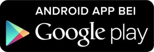 App_Google Play