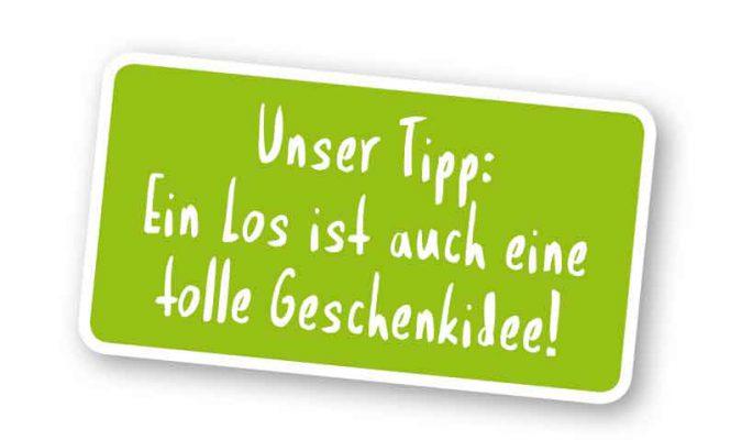 DFL_Stoerer_Unser_Tipp_4c