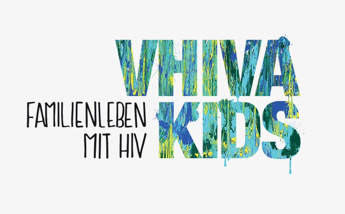 Flyer VHIVA Kids