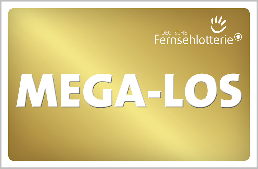 MEGA-LOS