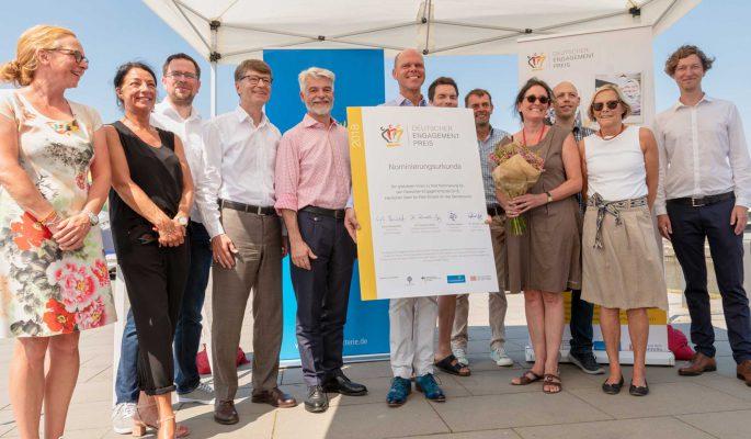 Hamburg Leuchtfeuer Nominierung Deutscher Engagementpreis 8