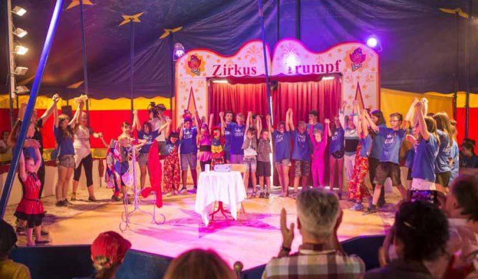 Zirkus Trumpf Kinderreisen012