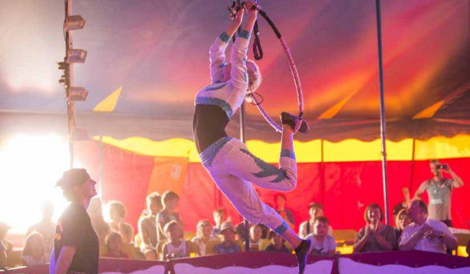 Zirkus Trumpf Kinderreisen011