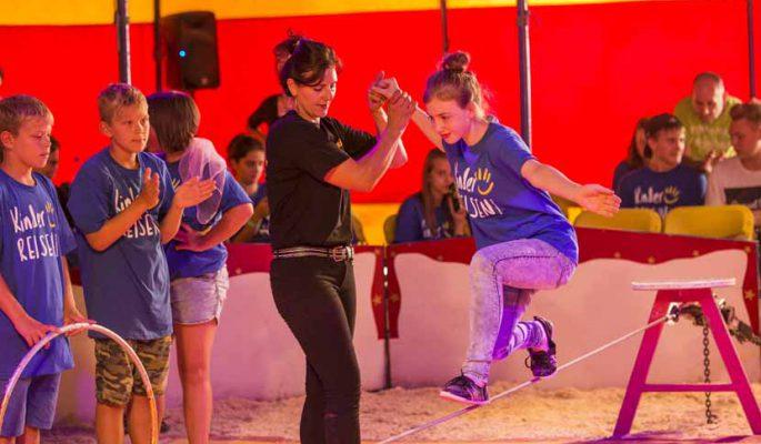 Zirkus Trumpf Kinderreisen009
