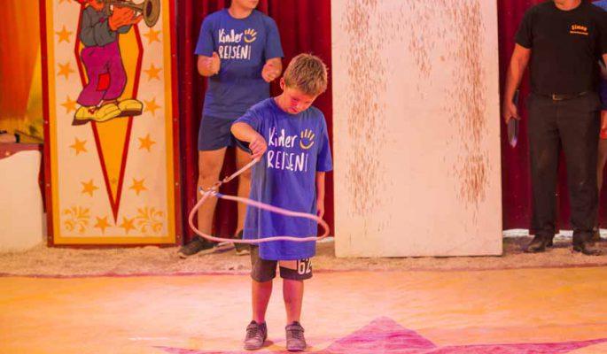 Zirkus Trumpf Kinderreisen008