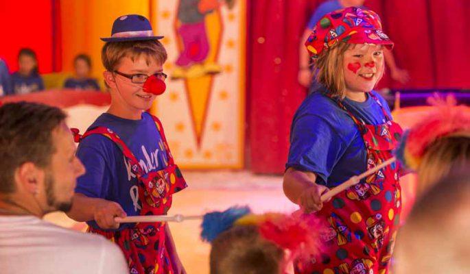 Zirkus Trumpf Kinderreisen007