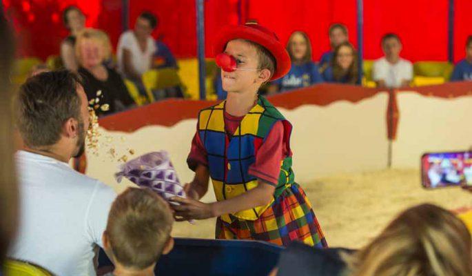Zirkus Trumpf Kinderreisen005