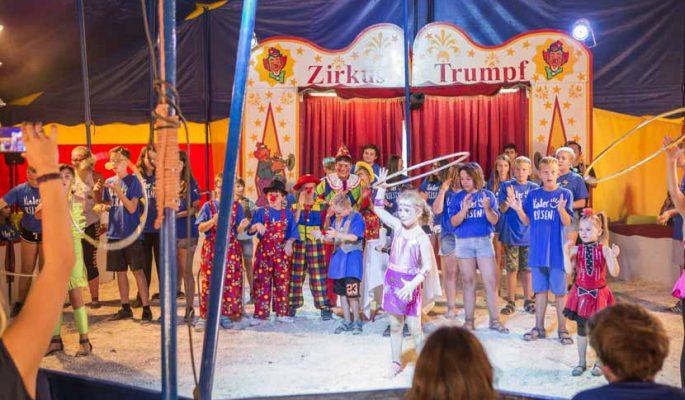 Zirkus Trumpf Kinderreisen004