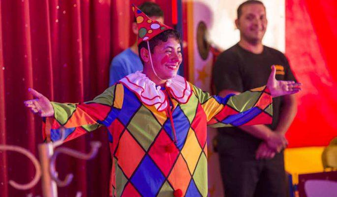Zirkus Trumpf Kinderreisen003