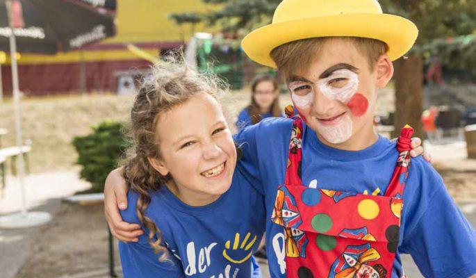 Zirkus Trumpf Kinderreisen001