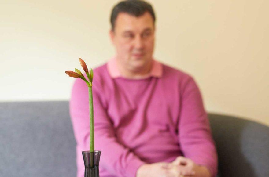 Ard Fernsehlotterie Jahreslos