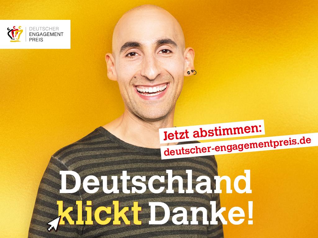 Websticker Kampagne2019 1024×768