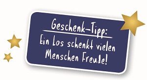 Geschenk-Tipp
