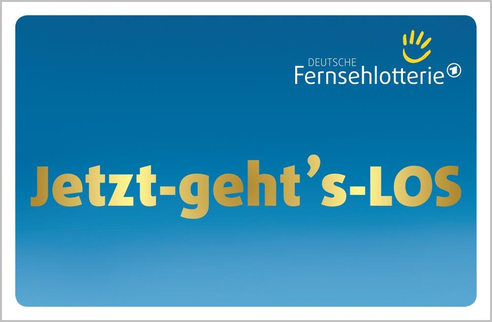 Los Der Deutschen Fernsehlotterie