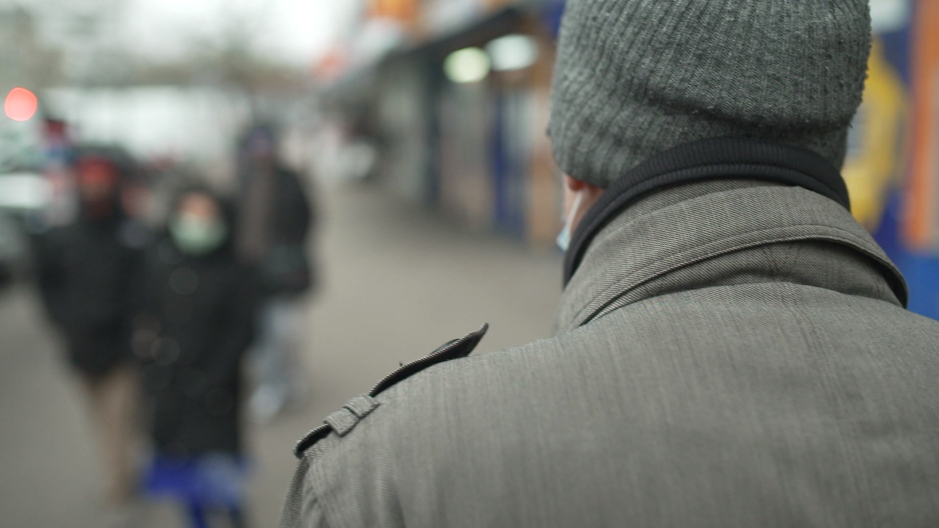 Das Team aus Sozialpädagogen und Traumapädagogen berät auch anonym. Bild: Deutsche Fernsehlotterie